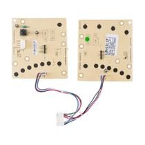 Placa Interface / Pressostato Eletrônico Lavadora Electrolux - LBU15 LBU16 -