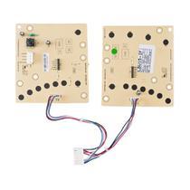 Placa interface / pressostato eletronico - lbu15 lbu16 - Electrolux