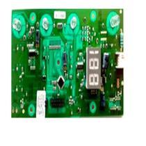 Placa Interface Refrigerador Electrolux DF52 -