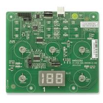 Placa Interface Refrigerador Electrolux DF80 DF80X DWX51 -