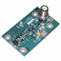 Placa Interna Amplificada Capte -