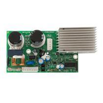 Placa inversora 127v - la15f - Electrolux