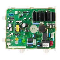 Placa inversora 220v - lsi09 - Electrolux