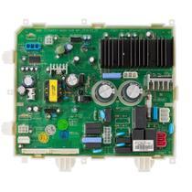 Placa Inversora Lavadora Electrolux 127V - LSI09 -