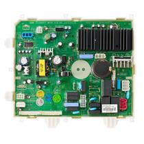 Placa Inversora Lavadora Electrolux 220V - LSI09 -