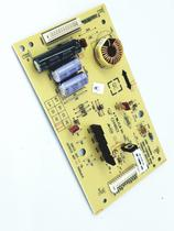 Placa Inverter Tv Semp Toshiba Le3973 original 168P - Sepa