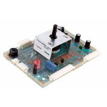 Placa lavadora electrolux interface ltc10 ltc15 - Alado
