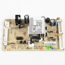 Placa Lavadora Electrolux LTR12 70294441 -