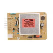 Placa Lavadora Electrolux Placa Lf10 Placa Lq10 64800240 CP 0313 -