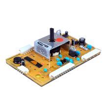 Placa Lavadora Electrolux Placa Ltd09 Bivolt Cp1467 70202657 -