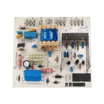 Placa lavadora potencia electrolux potencia inferior 127v 40249 -