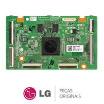 Placa Lógica EBR73749601 TV LG 60PA6500, 60PA6550, 60PM6700, 60PM6900 -