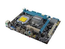 Placa Mae 775 Ddr3 1333 G41 Box - 7893590574296