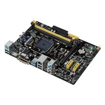 Placa Mae ASUS AM1M-A AMD AM1