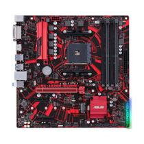 Placa Mãe Asus EX-A320M-Gaming (am4)