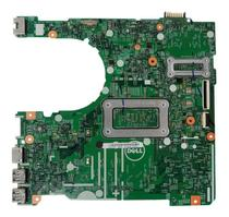 Placa Mãe Dell Inspiron 15-3567 Intel Core i5-7200U 3m86x -