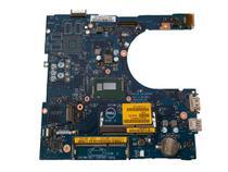 Placa Mãe Dell Inspiron 15 5558 La-b843p Frv68 Proc i3-4005U - DPN 27C5F -