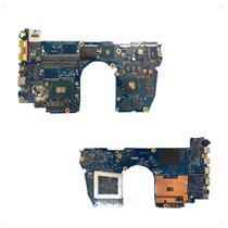 Placa Mãe Dell Inspiron 15 G3 3579 I7 Gamer Original -