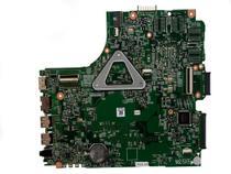 Placa Mãe Dell Inspiron 3437 5437 c/ Intel Core i5-4200U -
