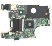 Placa Mãe Dell N4050 Core I3 I5 I7 0x0dc1 Nova -