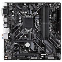 Placa Mãe Gigabyte H370M DS3H LGA1151/4xDDR4/PCI-E/HDMI/VGA/DP/DVI-D - Buybox