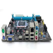 Placa Mãe Intel 1155 I3 I5 I7 Ddr3 Até 16gb Hdmi Pyx One -