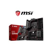 Placa Mãe Intel LGA 1151 DDR4 MSI Gaming M3 B250
