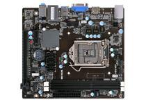 Placa Mae Login LOG-H110M-G3 DDR3 1151 6a/7a Geracao Intel -