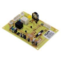 Placa Módulo Bivolt Electrolux DFF37 DFF40 DFF44 - CP 1040 - Cp Placas Eletronicas