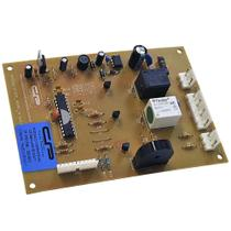 Placa Modulo Controle Electrolux DF38 DF41 CP1041 70289468 - Cp placas