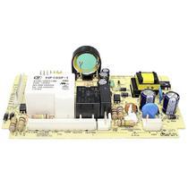 Placa modulo de potencia geladeira eletrolux 127v - Electrolux