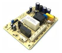 Placa Modulo Potencia Geladeira Df34a 41003893 - 64594063 Bivolt Md45 - Electrolux