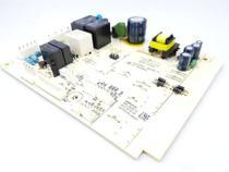 Placa original refrigerador electrolux dfi80 di80 dt80x 220v -