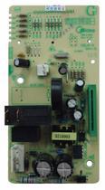 Placa Painel Microondas Panasonic Nn-st354 St364 St375 St654 -