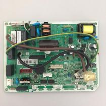 Placa PCB COM PR Hitachi D46686H -