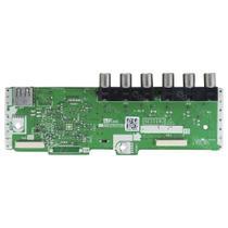 Placa PCI AV / USB Lateral NE209WJ para TV Sharp LC-46R54B -