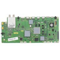Placa PCI Principal para Televisor Samsung UN55C9000ZM -