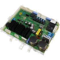 Placa Potência 110V Original Lava e Seca Electrolux LSE09 - 361MPCLD62 -