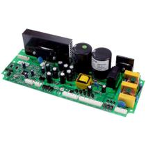 Placa Potência 110V Original Lavadora Electrolux LTA15 - 70200039 -