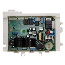 Placa Potência 220V Lavadora LSE11 Electrolux -