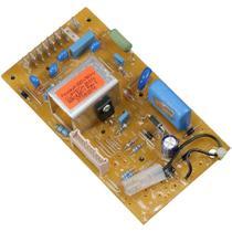 Placa Potência 220V Original Brast. e Consul  BWL11AB CWL10B CWL75 - 326062611 - Brastemp / Consul