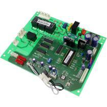 Placa Potência 220V Original Evaporadora Electrolux CFI60 - 44790002 -
