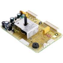 Placa Potência 220V Original Lavadora Electrolux LT15F - 70201676 -