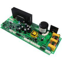 Placa Potência 220V Original Lavadora Electrolux LTA15 - 70200040 -