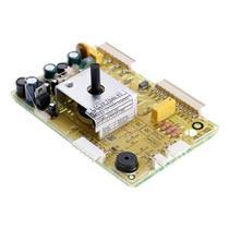 Placa Potência 220V Original Lavadora Electrolux LTC10 - 70201296 -