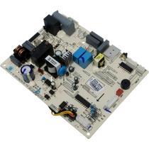 Placa Potência 220V Original VI07R VI09R TI09R TI07R TI12R - 30135762 - Electrolux