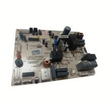 Placa Potência Ar Condicionado  Split Electrolux VI12R 64501979 -