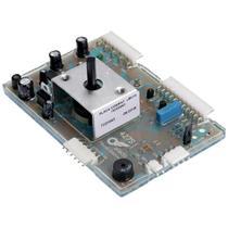 Placa Potência Bivolt Compatível Lavadora Electrolux LBU15 - Alado -