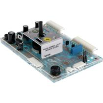 Placa Potência Bivolt Compatível Lavadora Electrolux LT11F - Alado -