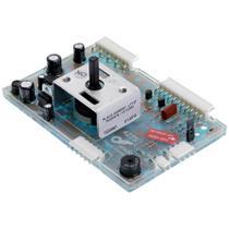Placa Potência Bivolt Compatível Lavadora Electrolux LT15F - Alado -